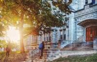 去加拿大读顶尖名校,需要满足什么要求呢?
