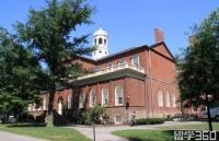 2019最受留学生欢迎美国大学,哈佛居然不是NO.1