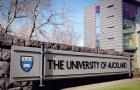 新西兰留学:奥克兰大学要求雅思几分