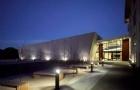 奥克兰理工大学商务、经济和法律系接受NZCEL代替雅思成绩