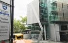 新西兰留学:雅思不够申请奥克兰大学