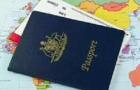 留学澳洲千万要留意签证的条件,保好自己的签证~