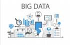 英国留学专业解读之大数据Big Data