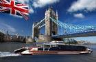 英国留学入境必备材料清单