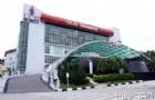马来西亚思特雅大学世界排名