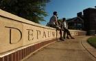 迪堡大学全额奖学金