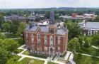 迪堡大学美国排名