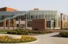 美国北俄亥俄大学