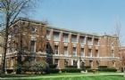 北俄亥俄大学排名