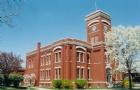 北俄亥俄大学申请条件