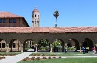 美国大学捐赠数最高的10所,谁说Top70公立大学的校友就没钱?