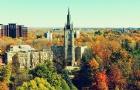 加拿大留学的热门专业,以及就业方向!