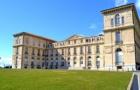 法国购房移民申请条件解析