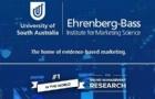 澳大利亚大学的商学院比肩墨大,却更容易申请、学费更低!TA的名字是?