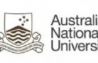 ANU的计算机专业已满位!澳洲麦考瑞大学新开设1年制商科硕士!