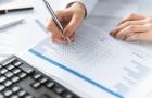 会计也能成为CEO!加拿大会计专业申请全攻略
