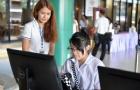去泰国留学,本科、研究生阶段该怎么规划?