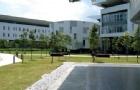 马来西亚拉曼大学留学费用多少