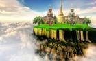 世界这么大,为什么我想去泰国留学呢?