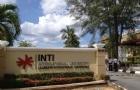 马来西亚英迪国际大学学院