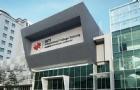 马来西亚英迪国际大学研究生申请