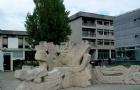 波尔多第四大学校到底以什么而闻名于世?