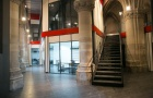 MJM高等应用艺术设计学院,一所将你的爱好变为你的职业学校