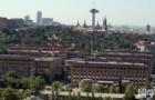 来西班牙马德里康普顿斯大学留学错不了!