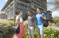新西兰留学:新西兰坎特伯雷大学签证和保险介绍