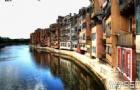 西班牙留学的优势在哪?