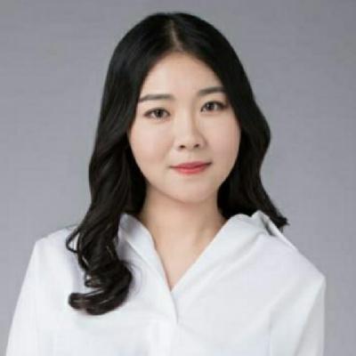 留学360美国留学顾问 刘琪老师