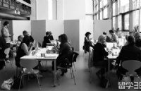 去丹麦读平面设计,与平面设计大师一起,体验创意国度