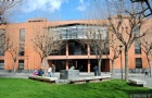 西班牙留学奖学金的申请流程介绍
