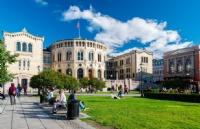 震惊!签证好拿,还免学费!留学挪威有这么多优势?