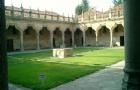 西班牙本科大学的申请条件级规划