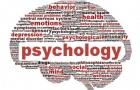 英国热门专业解读之心理学专业