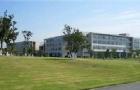 诺丁汉大学马来西亚分校录取条件怎么样?