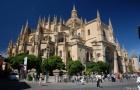 西班牙留学:安全放首位!
