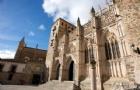 西班牙留学:如何预防晕机?