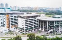 去马来西亚留学申请有哪些基础步骤,你弄明白了?