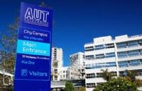 新西兰发展极为快速的公立大学:奥克兰理工大学