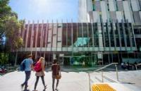 新西兰留学:选择留学新西兰AUT University原因