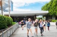 2019年奥克兰理工大学国际学生课程及学费