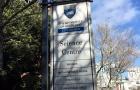前方高能!重磅消息来袭,奥克兰大学奖学金申请你准备好了吗?