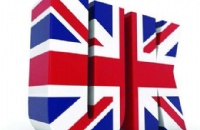 每年有多少中国留学生进入英国G5?他们是怎么做到的?