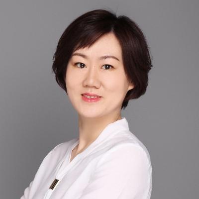留学360美国留学顾问 晁艳艳老师
