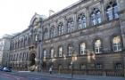 文科生留学英国 这九所学校值得关注