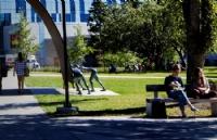 留学加拿大,除了雅思和托福,还有其他入学考试吗?