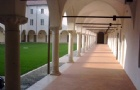 李同学艺术专业十分优秀,喜获佛罗伦萨音乐学院offer