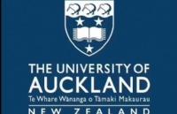 2019年奥克兰大学向国际学生提供丰厚的奖学金